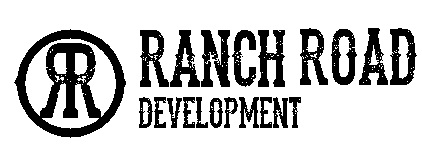 Ranch Road Development