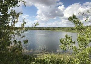 HL Lake 1